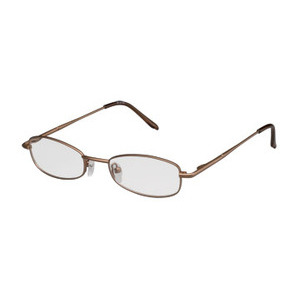 Photo of Cushy Glasses Glass