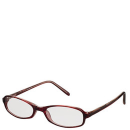 Harley Glasses Reviews