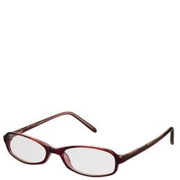 Harley Glasses Reviews