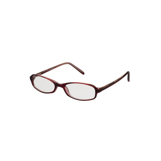 Harley Glasses