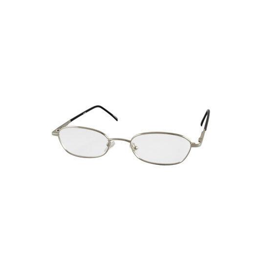 Jester Glasses