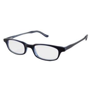 Photo of Trenton Glasses Glass