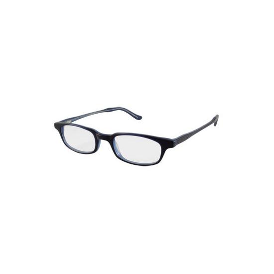 Trenton Glasses