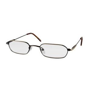 Photo of Paris Glasses Glass