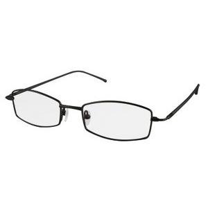 Photo of Regan Glasses Glass