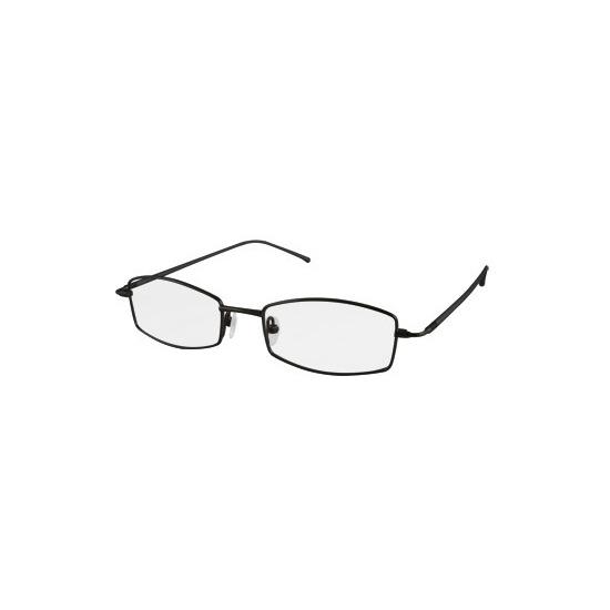 Regan Glasses
