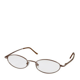 Marion Glasses Reviews