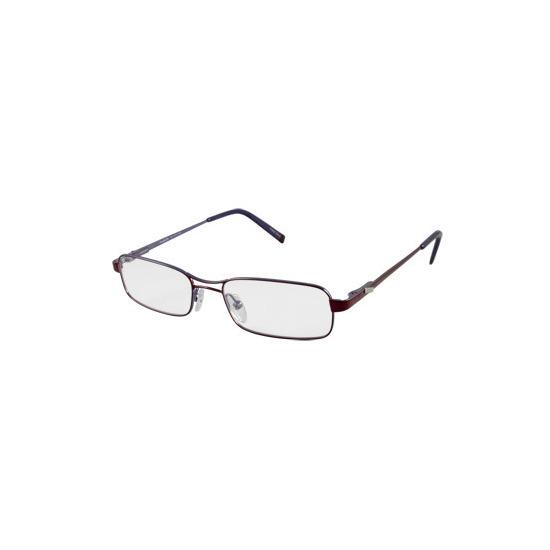 Impetuous Glasses