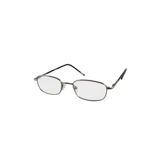 Merlin Glasses