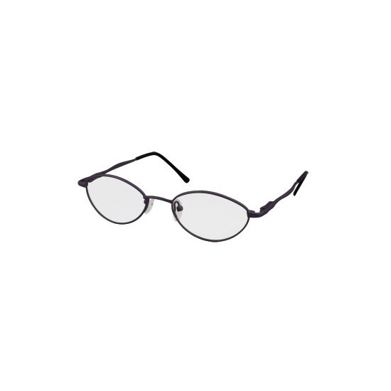 3a9297cf78e5 Chloe Glasses Reviews - Compare Prices and Deals - Reevoo