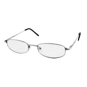Photo of Agent Glasses Glass