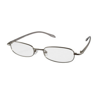 Photo of Rod Glasses Glass