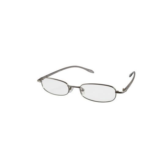 Rod Glasses