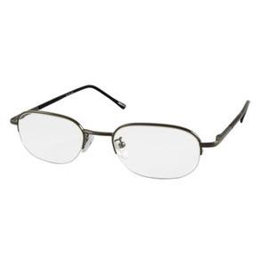 Photo of Austin Glasses Glass