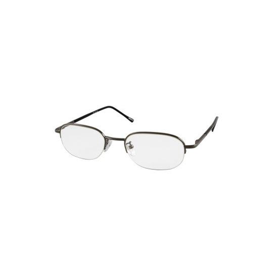 Austin Glasses