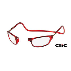 Photo of Clic Vision Glasses Glass