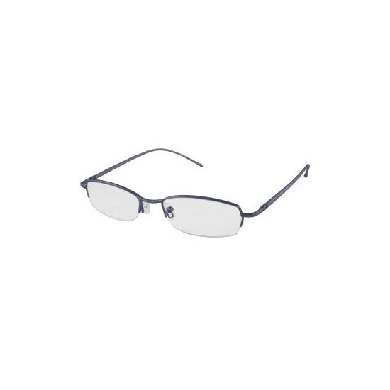 Jaqueline Glasses