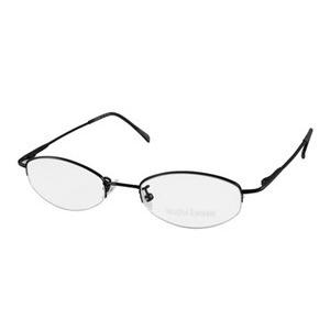 Photo of Kemble Glasses Glass