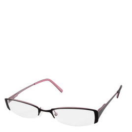 Live Wire Glasses Reviews
