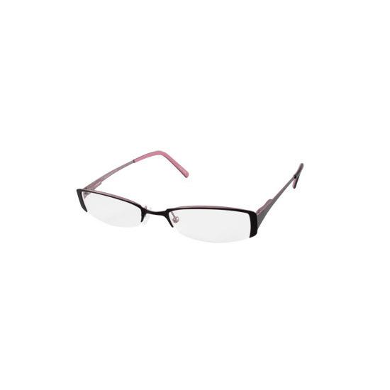 Live Wire Glasses