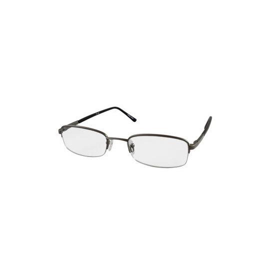 Sherston Glasses