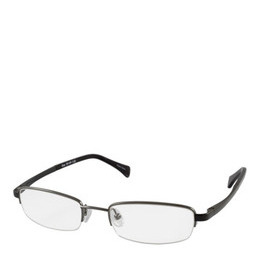 Shipton Glasses Reviews