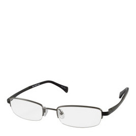 Shipton Glasses Reviews
