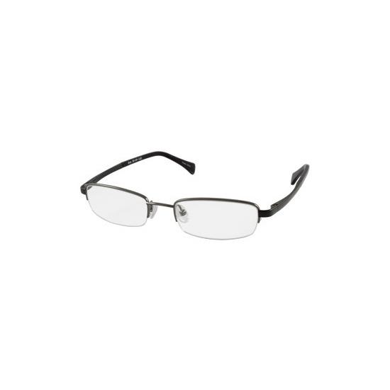 Shipton Glasses