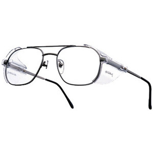 Photo of Bolle 701 Glasses Glass