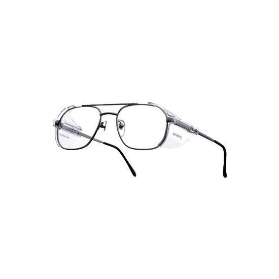 Bolle 701 Glasses