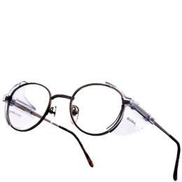 Bolle 702 Glasses Reviews