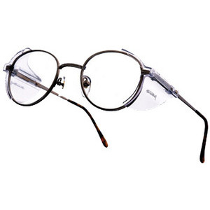 Photo of Bolle 702 Glasses Glass