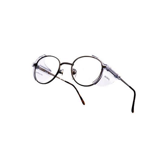 Bolle 702 Glasses