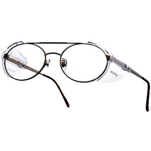 Photo of Bolle 703 Glasses Glass
