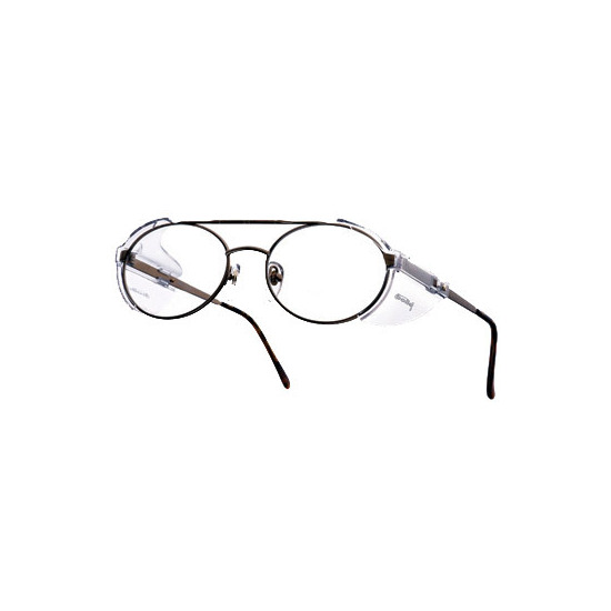 Bolle 703 Glasses