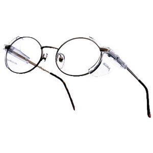 Photo of Bolle 704 Glasses Glass
