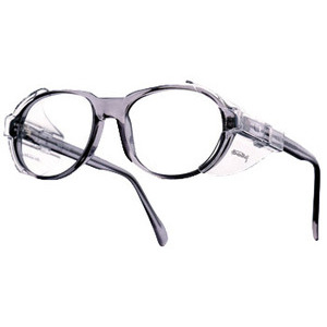 Photo of Bolle 803 Glasses Glass