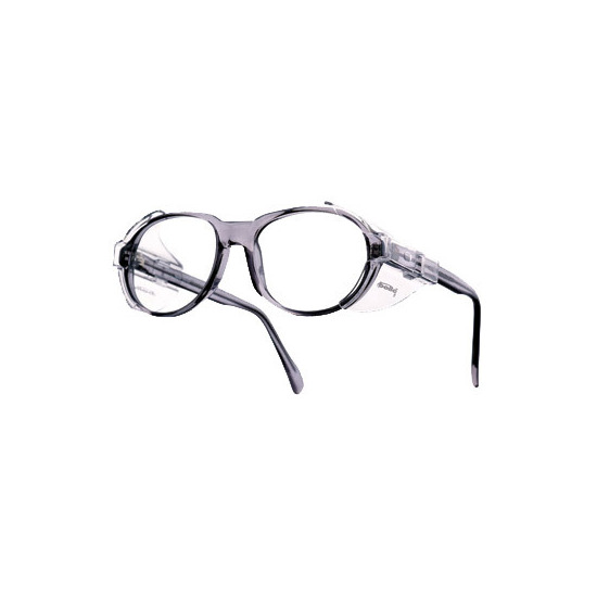 Bolle 803 Glasses