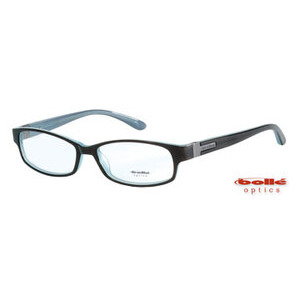 Photo of Bolle Deauville Frame Glass