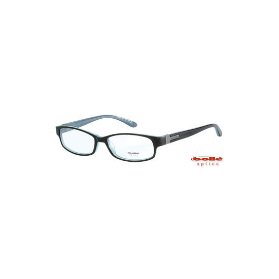 Bolle Deauville Frame