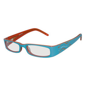Photo of Daiquiri Glasses Glass