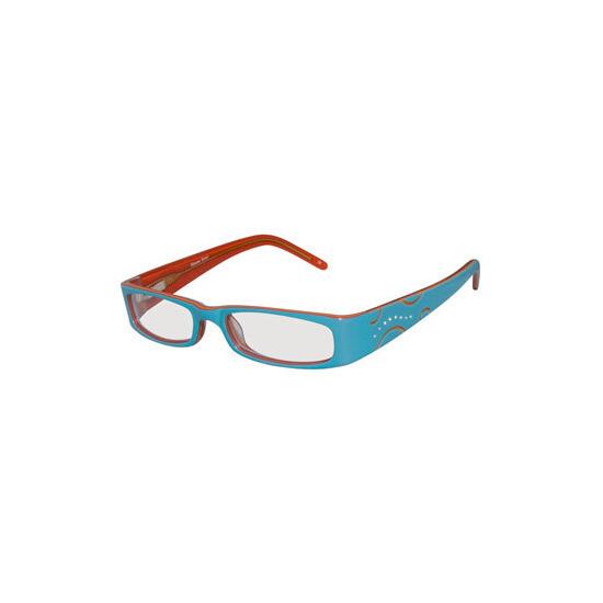 Daiquiri Glasses