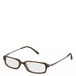 Ditto Glasses Reviews