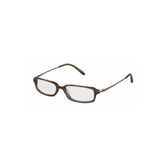 Ditto Glasses