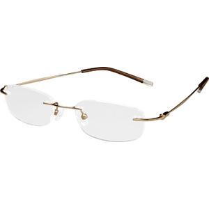 Photo of Fog Glasses Glass