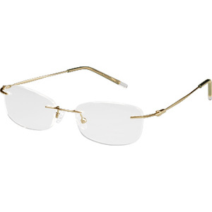 Photo of Haze Glasses Glass