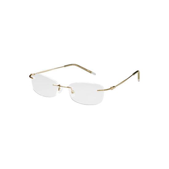 Haze Glasses