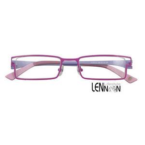 Photo of John Lennon JL2001N Frames Glass