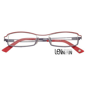Photo of John Lennon JL2003N Frames Glass