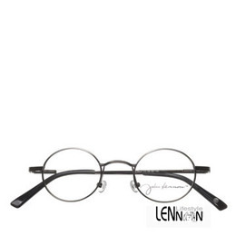John Lennon JL260F Frames Reviews